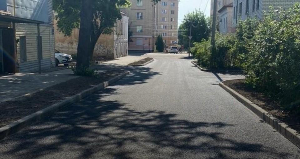 Григоров переулок находится неподалеку от Воскресенской улицы