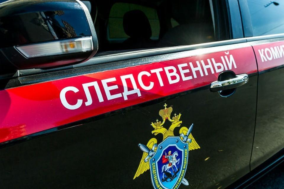 11 человек арестовали за организацию казино в центре Иркутска