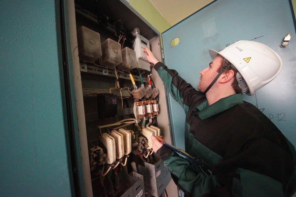 Специалисты выяснили, что причиной технологических нарушений стало повреждение линий электропередачи