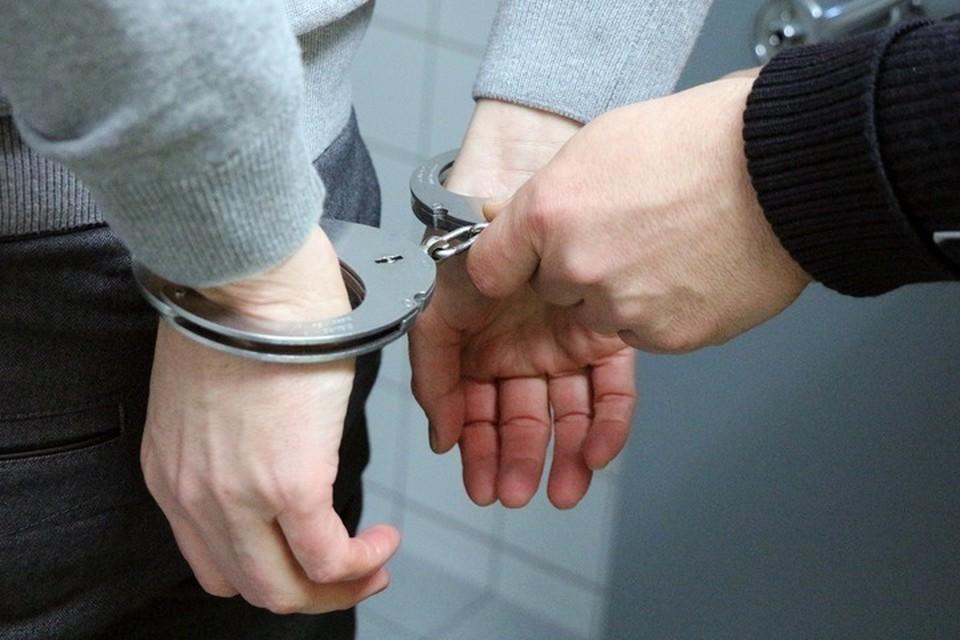 В МВД сообщили о задержании жителя Гродно, который оскорблял президента и госслужащих. Фото: pixabay.com