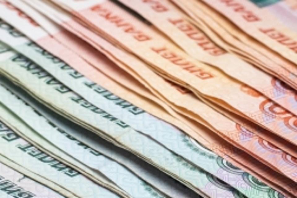 В Ростове приставы вынудили должника оплатить долг по налогам