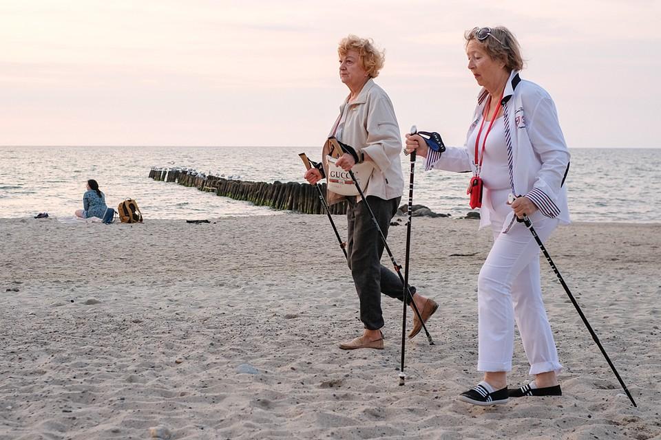 На нынешних пенсионерах это никак не отражается. Все трудовые пенсии государство платит бессрочно