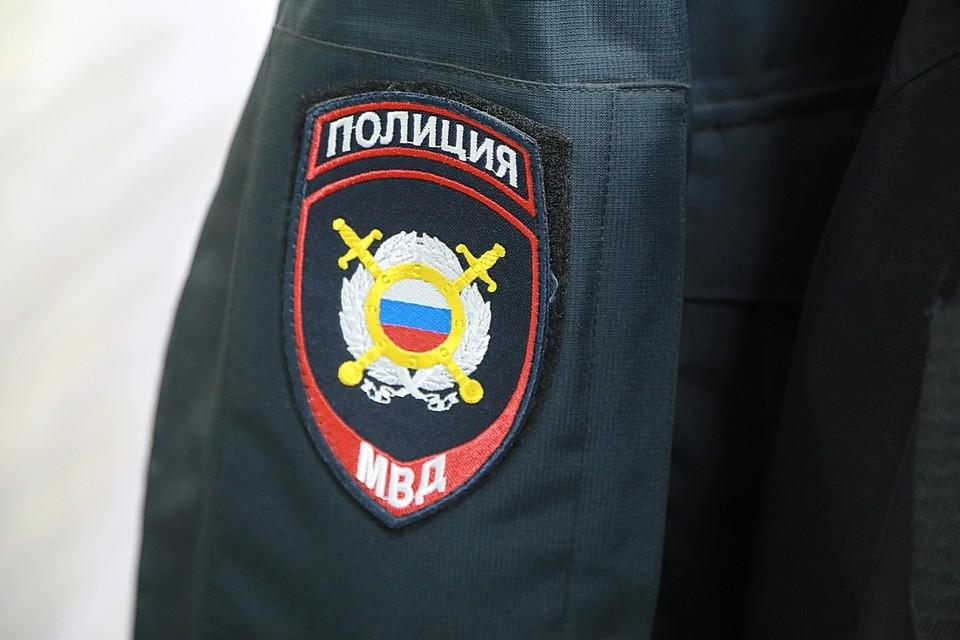 Житель Красноярского края приехал проведать друга и украл у него ноутбук
