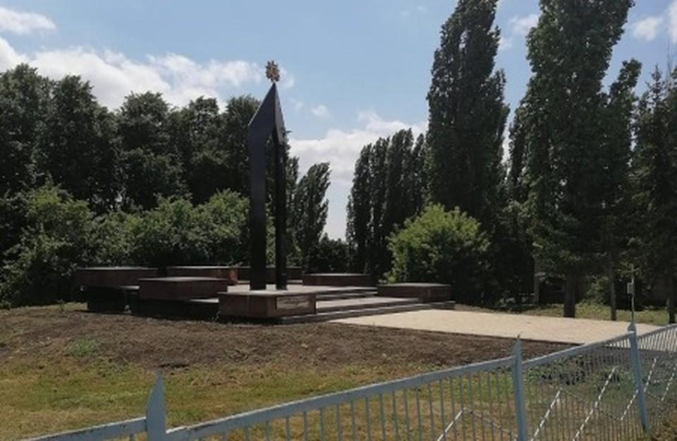 Фото: предоставлено УМВД по Липецкой области.