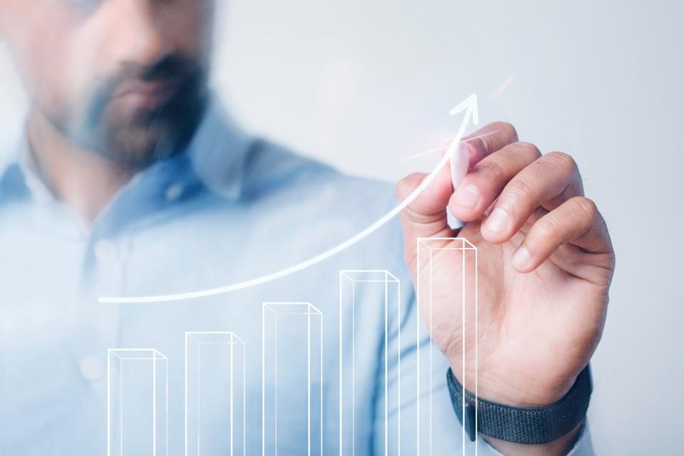 Федеральный застройщик «Талан» предложил инвесторам новые условия сотрудничества. Фото: ru.freepik.com