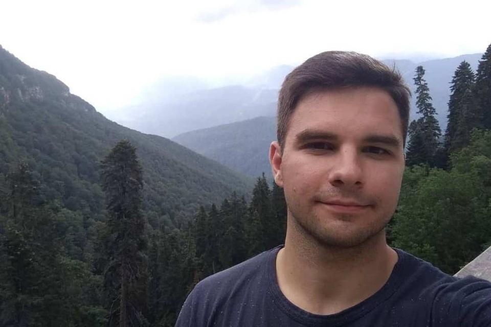 Николай Стецко – новый заместитель председателя правительства по вопросам экономики и смежным отраслям