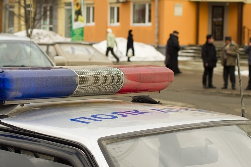 Большую часть преступлений силовики раскрывают по горячим следам