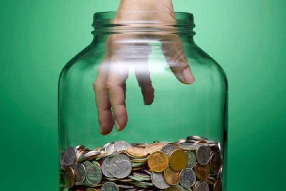 Масштабный аудит Счетного комитета РК показал, что в 2020 году стремительное падение экономики удалось остановить траншами из Национального фонда.