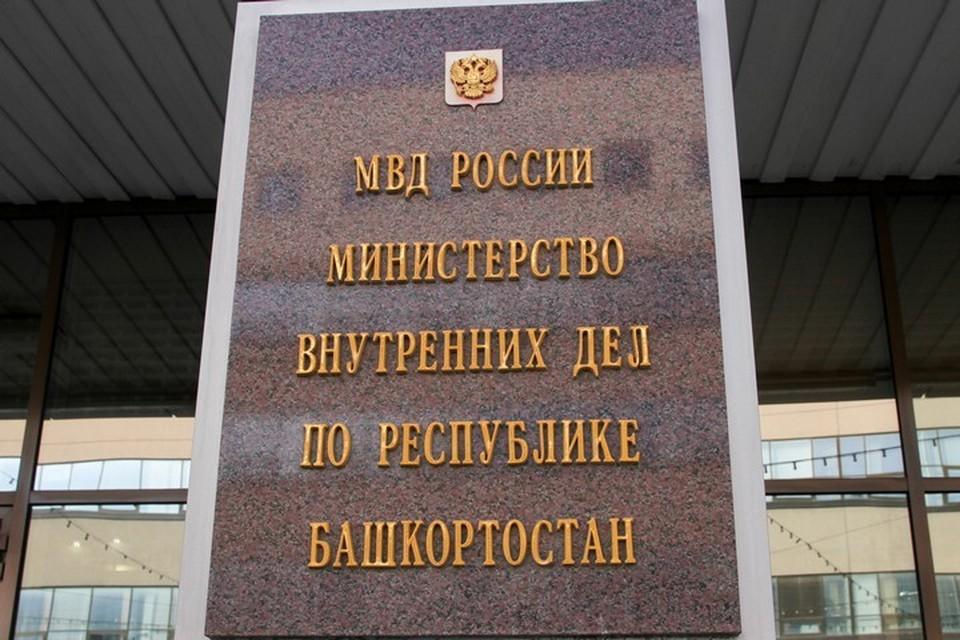 Крупнейшими должниками «БашРТС» являются управления МВД по Уфе и Стерлитамаку