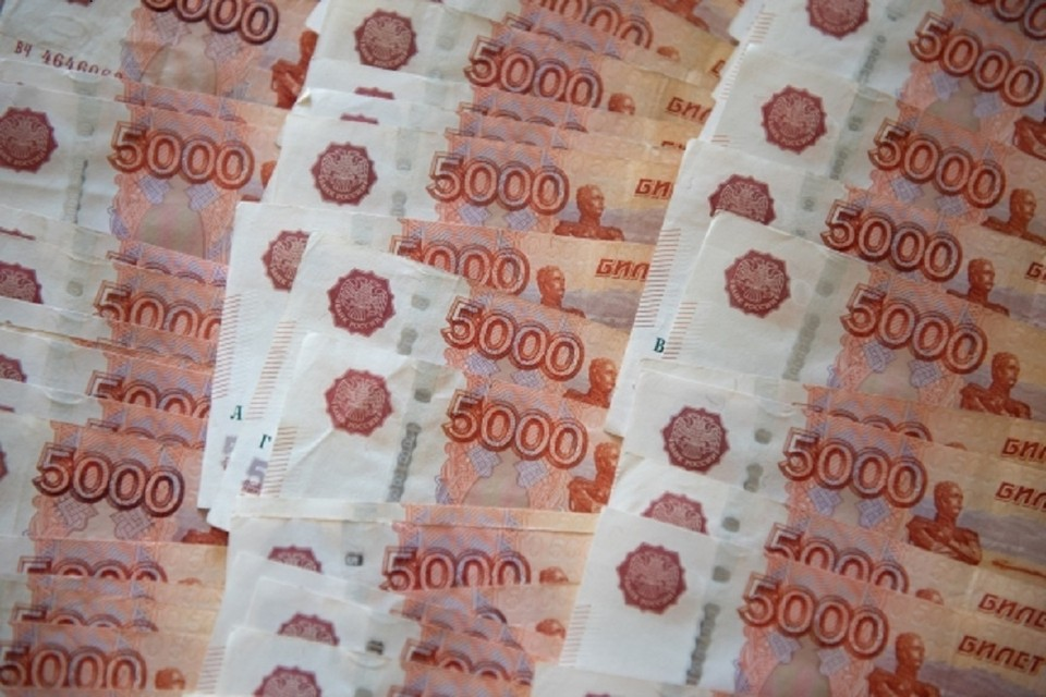 В Новосибирске закрывают отделение банка, из которого украли 300 миллионов рублей.