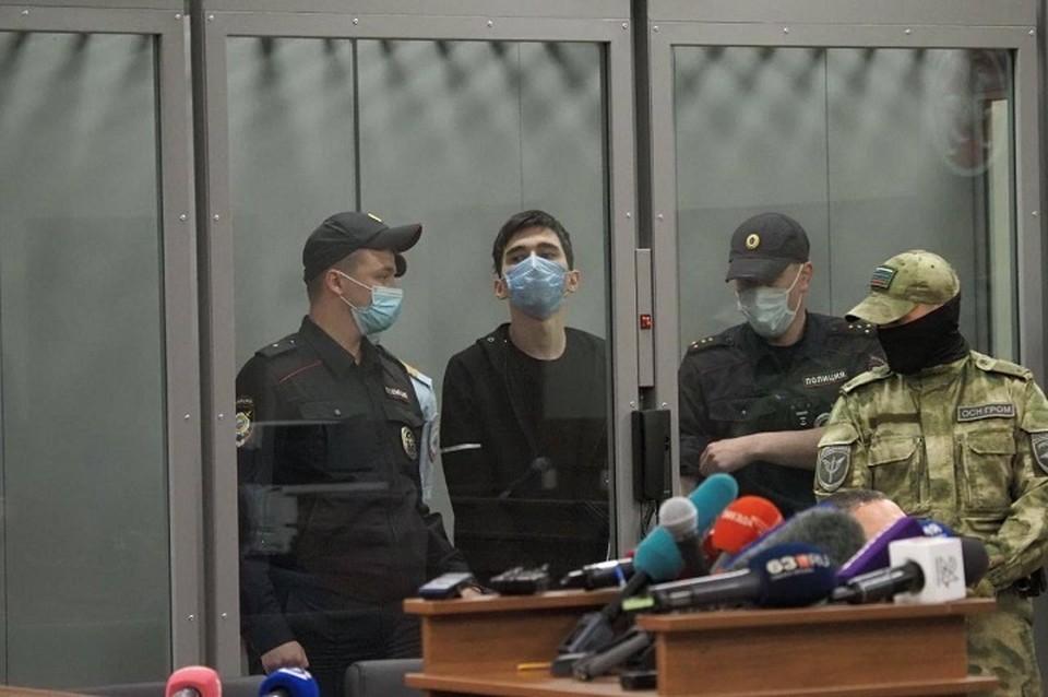 Не исключено, что Галявиева ждет дополнительная экспертиза.