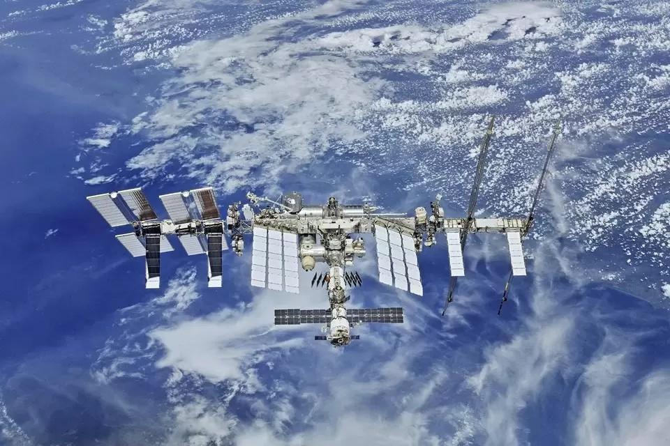 Запуск лабораторного модуля «Наука» на МКС 21 июля 2021: прямая онлайн-трансляция