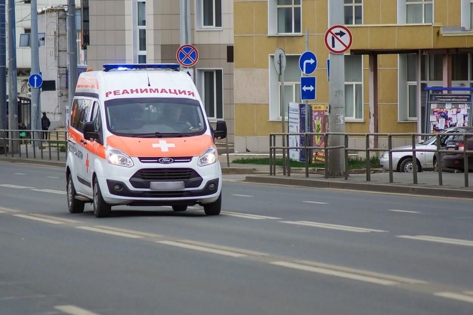 В Самарской области более 300 заразившихся коронавирусом за сутки
