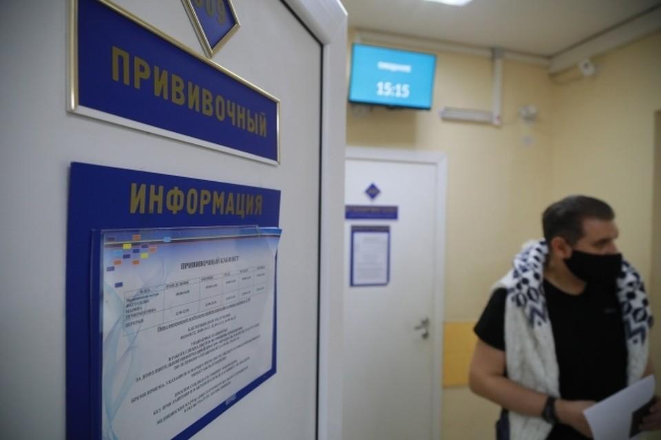По решению правительства предусмотрено, что выигравших будет тысяча человек, и каждый получит по 100 тысяч рублей