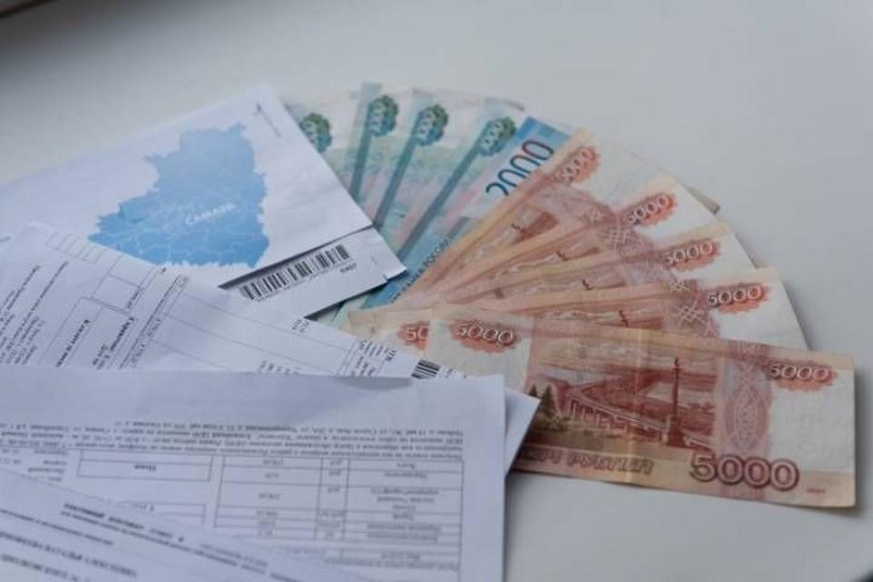 Деньги виновник ДТП обязан выплатить по решению суда