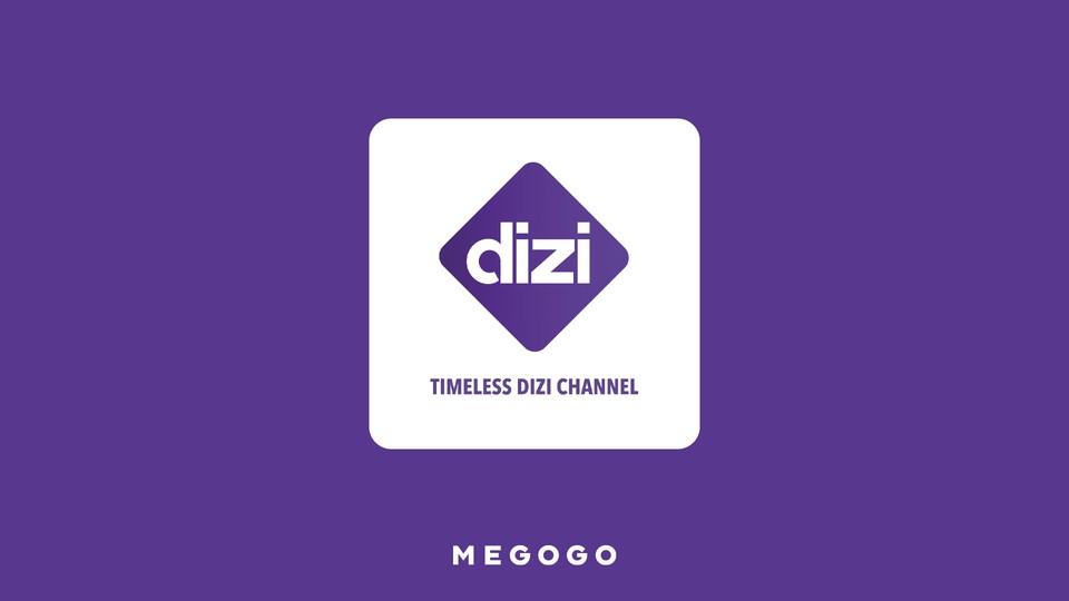 На медиасервисе MEGOGO начал вещание международный телеканал Timeless Dizi Channel, посвященный турецким драматическим сериалам.