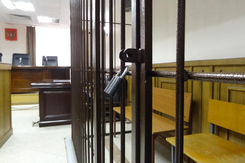 Преступника задержали в течение суток, после обнаружения тела