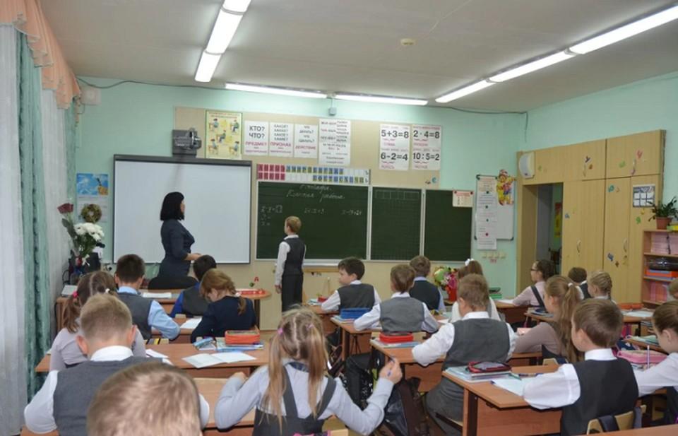 В Перми в этом году 36 студентов поступили в ПГГПУ и будут учиться за счет средств федерального бюджета.