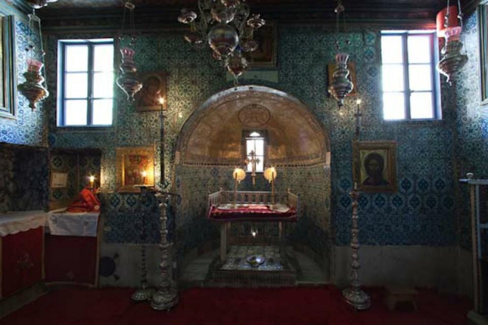 В Ростове появятся еще 10 храмов