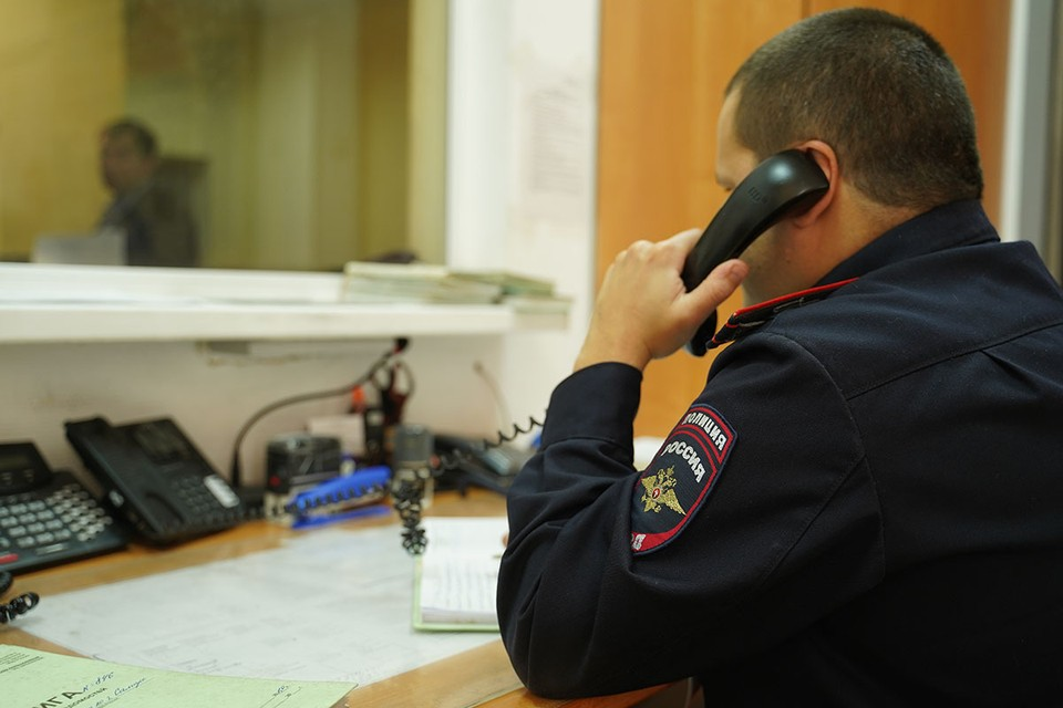 В настоящее время полиция проводит проверку и разыскивает владельца найденного на чердаке «Стечкина», а также выясняет не был ли этот пистолет замешан в совершении преступлений