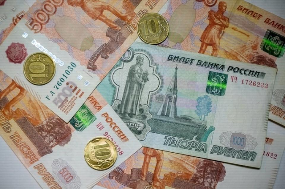 В Новосибирске ожидается повышение цен на проезд в общественном транспорте.