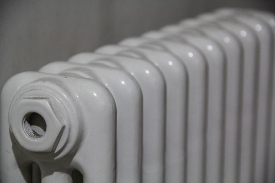 Тюменцы с долгами за тепло и горячую воду обречены на некоторые запреты