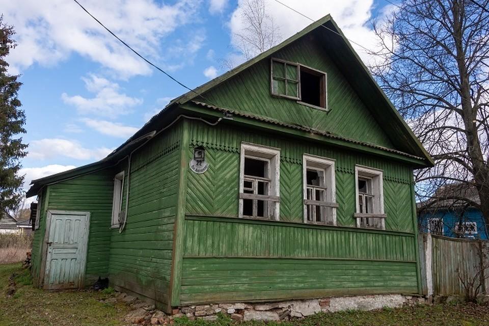 Наибольшее количество предложений частных домов в ценовой категории от 25 до 50 миллионов рублей.