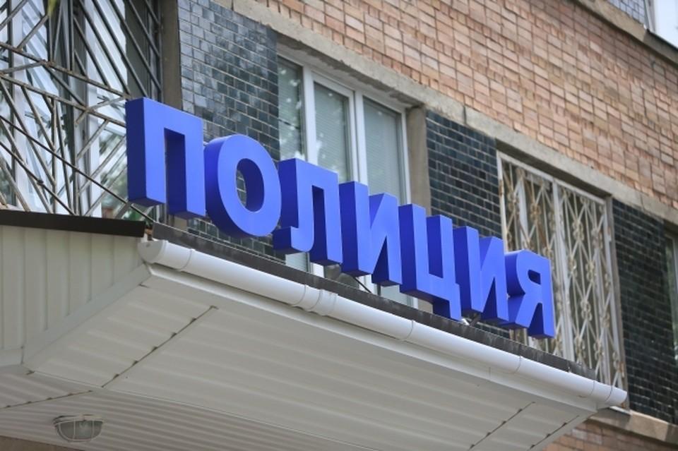 В Ростовской области поймали крупного наркодилера