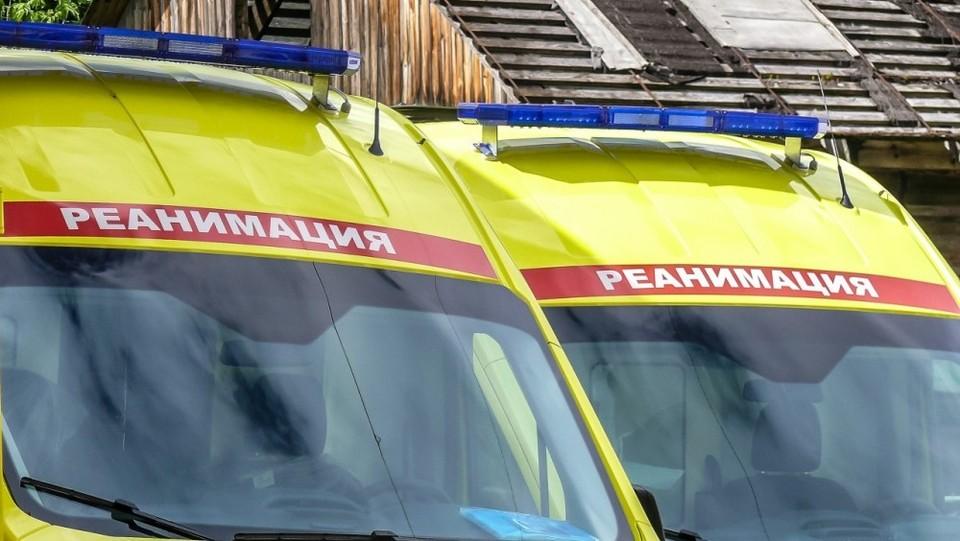 За сутки выздоровели 179 жителей нашего региона.