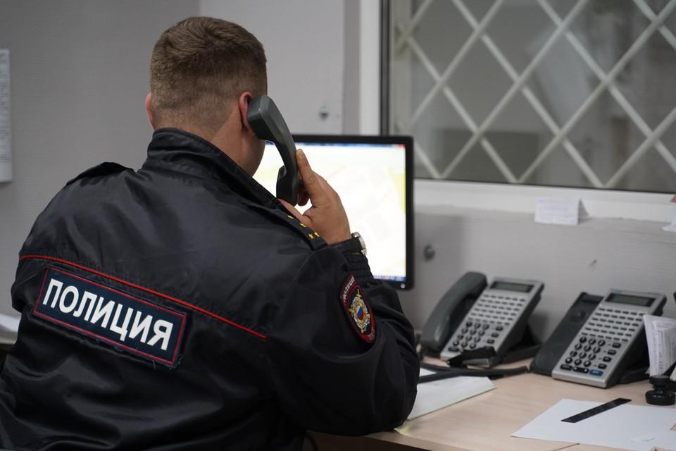 Полицейские предупредили о новом виде мошенничества
