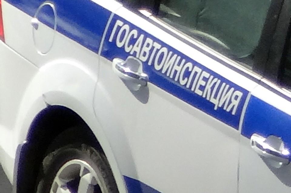 В Ишимском районе пьяный тракторист насмерть сбил молодого человека
