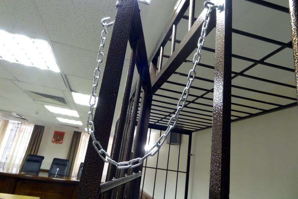 Жительнице Нижневартовска грозит 20 лет тюрьмы за сбыт наркотиков