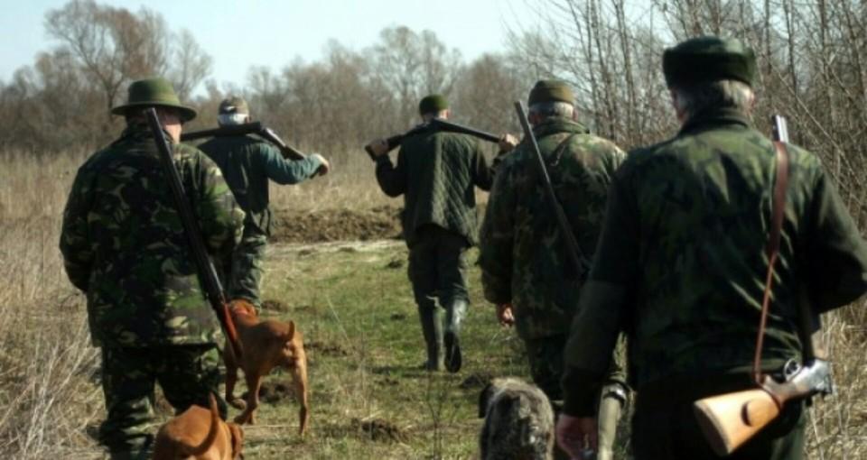 В этом году сезон охоты в Молдове может так и не открыться. Фото:соцсети
