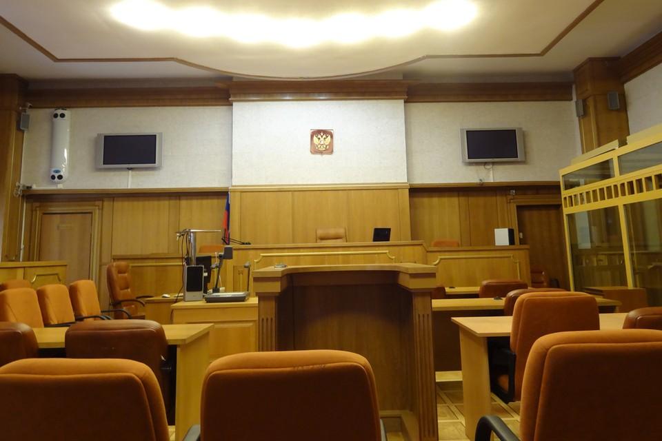 На Ямале директор строительной фирмы пытался отвертеться от полумиллионного штрафа за взятку