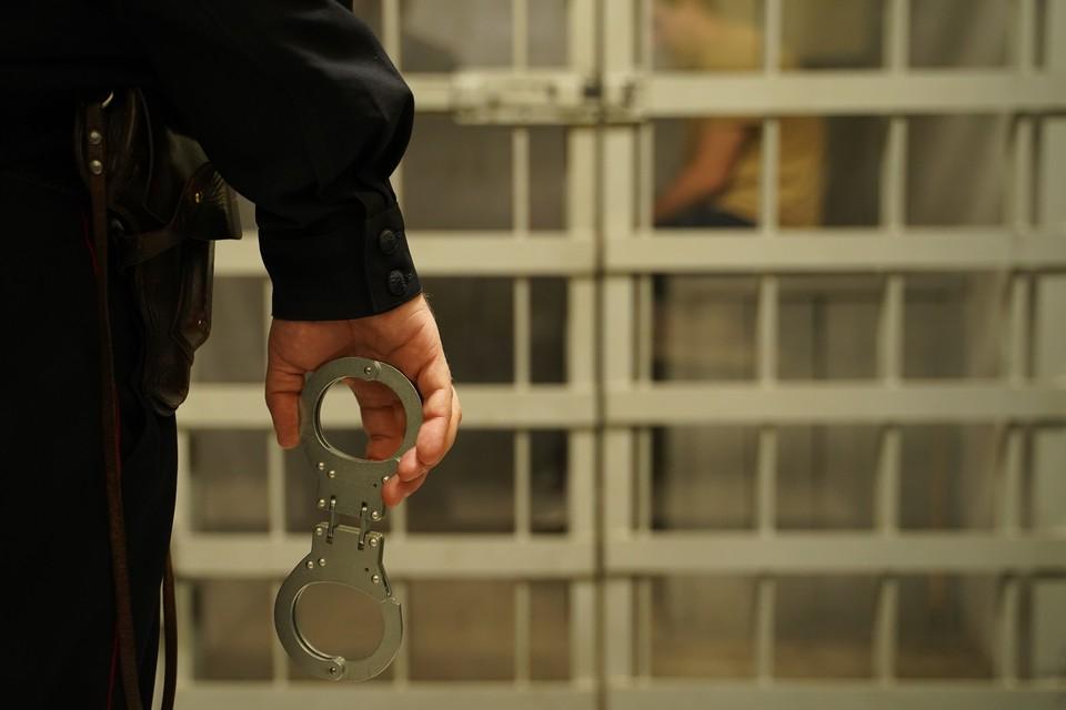 Убийца глухонемой проститутки получил 23 года строго режима на Кубани
