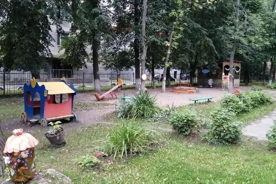 Детские сады обещают открыть уже к новому году