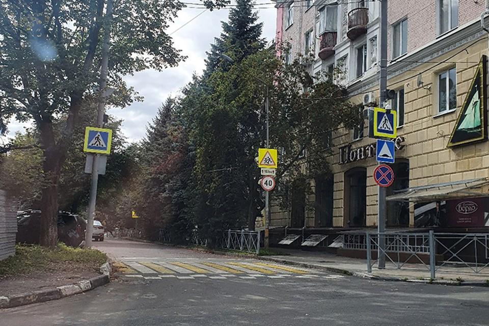 Фото: vk.com, Вова Ганевич.