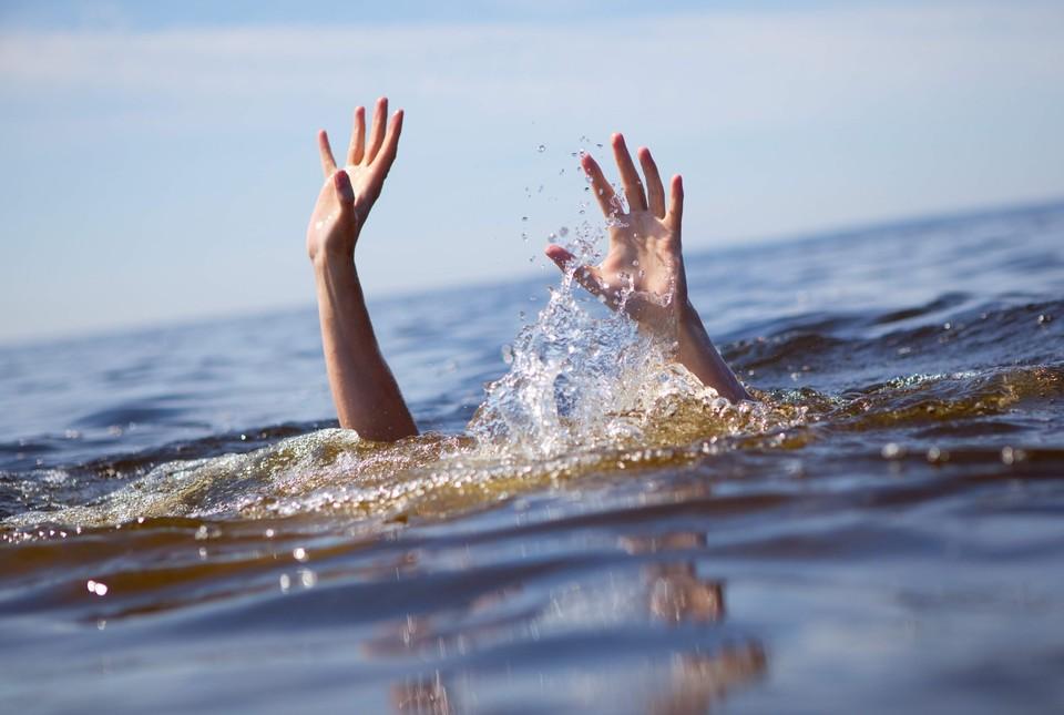 Баловство на воде чревато трагедией. Фото: архив «КП»-Севастополь»