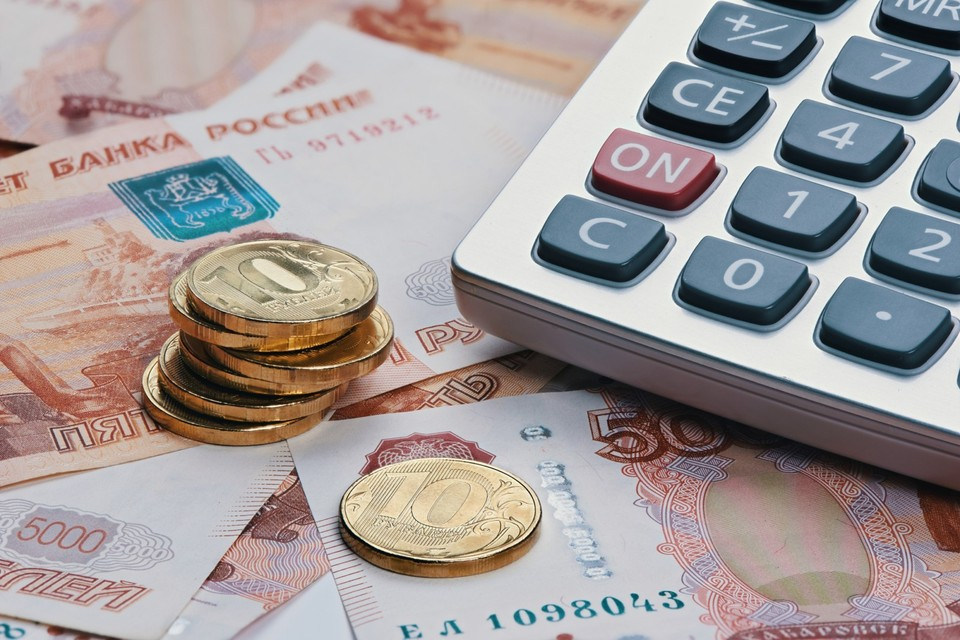В 2021 году на данные цели из бюджета города направят 126 миллионов рублей. Фото: архив «КП»-Севастополь»