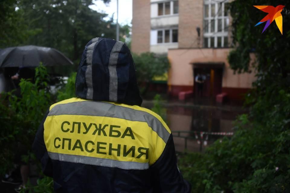 МегаФон запустил систему «112» в Мурманской области.