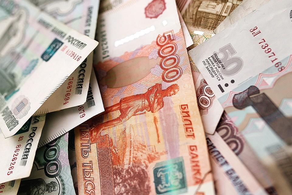 В Тверской области снизился размер ставки за поручительство для начинающих предпринимателей