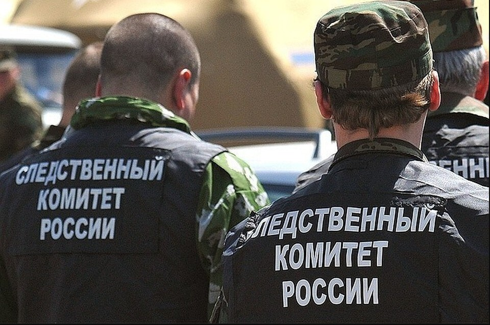 Фото: Анатолий ЖДАНОВ.