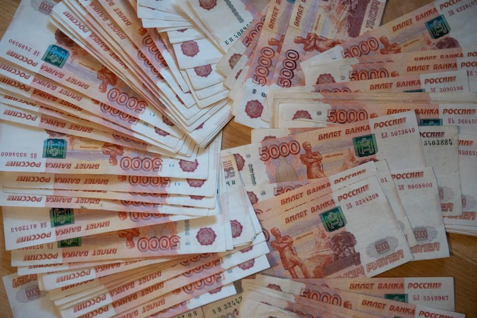 Прокуратура и Ракитянский районный суд поддержали иск.