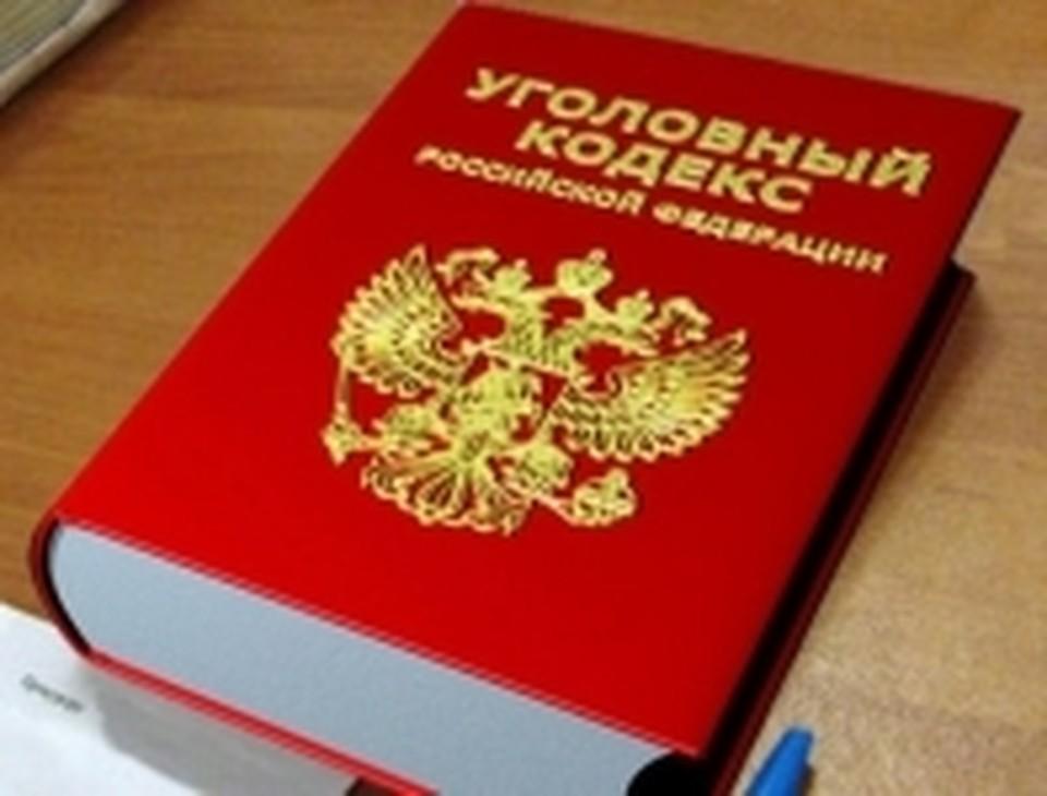 В Астрахани адвокат и местный житель обвиняются в мошенничестве в особо крупном размере