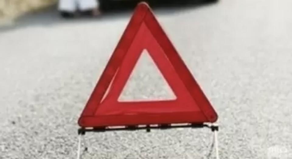 Пьяный водитель стал виновником смертельного ДТП под Смоленском. Фото: pixabay.com.