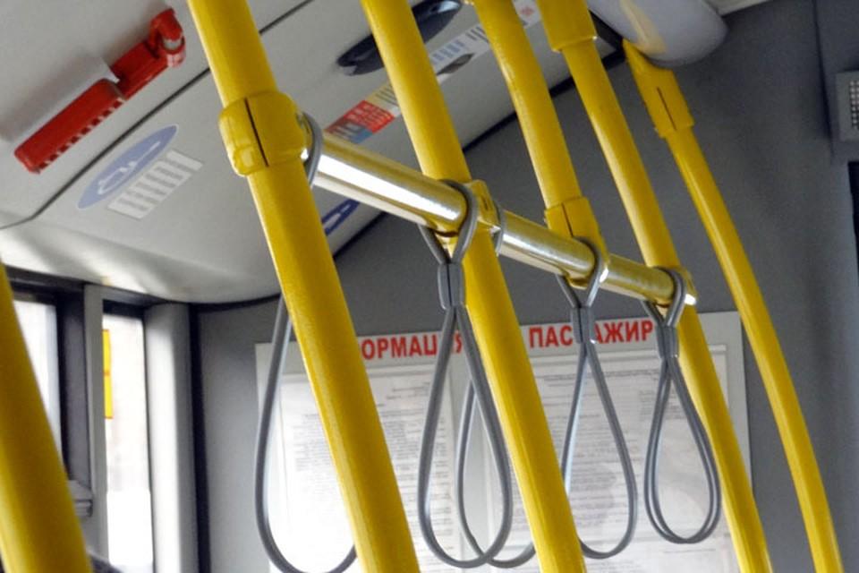 В Сургутском районе могут появиться два кольцевых автобусных маршрута.