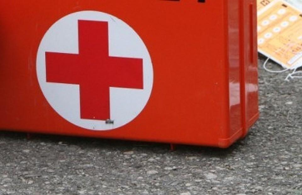 Один человек погиб при жесткой посадке самолета под Иркутском