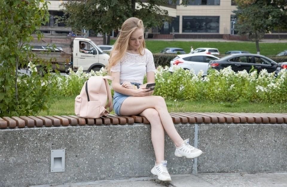 В Крыму некоторые пользователи смартфонов Xiaomi столкнулись с блокировкой гаджетов