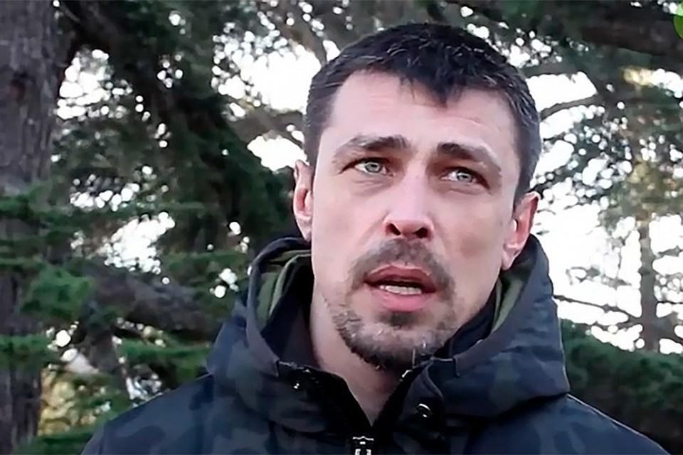 Если спустить с рук сейчас задержание Александра Франчетти, можно представить, что начнется – замучаемся ноты протеста выписывать