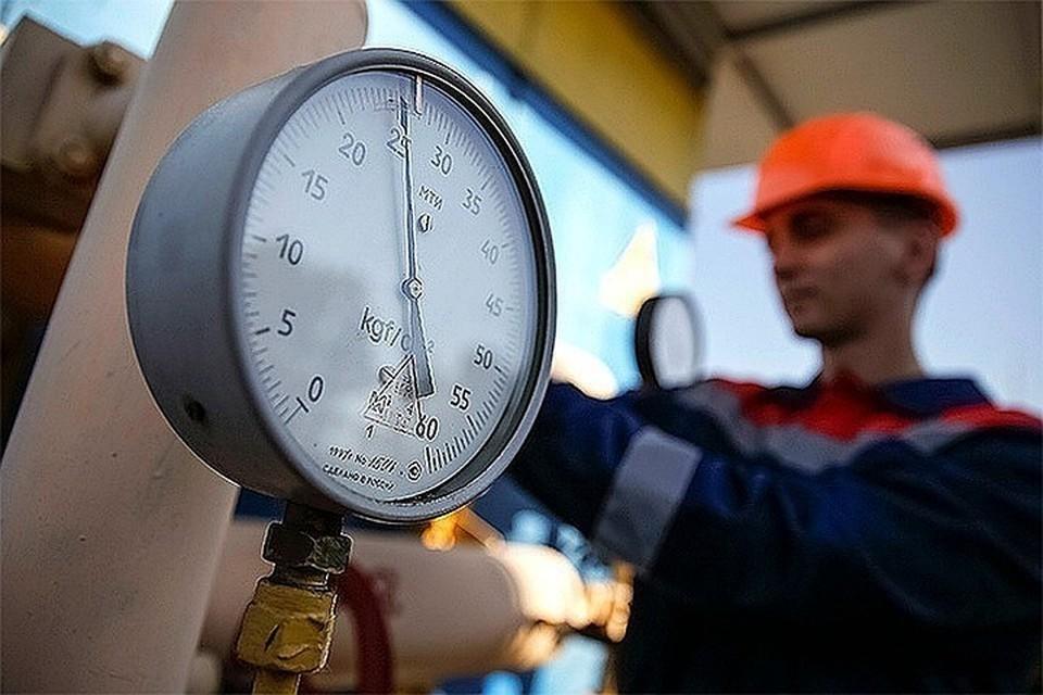 Простым россиянам не стоит беспокоиться из-за стоимости газа